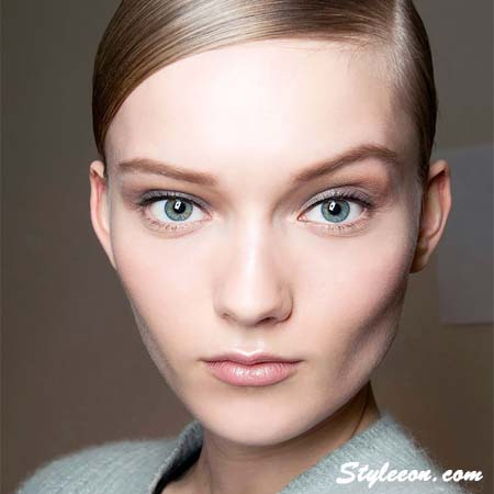 How To Raise One Eyebrow With Complete Perfection Without ...
