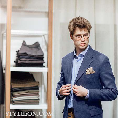 Decide When To Use A Tailor