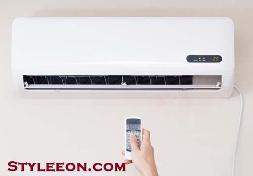 Air Conditioner - Styleeon.com