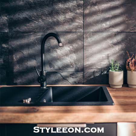 Value Of Kitchen Sink - Kitchen Decor - Styleeon