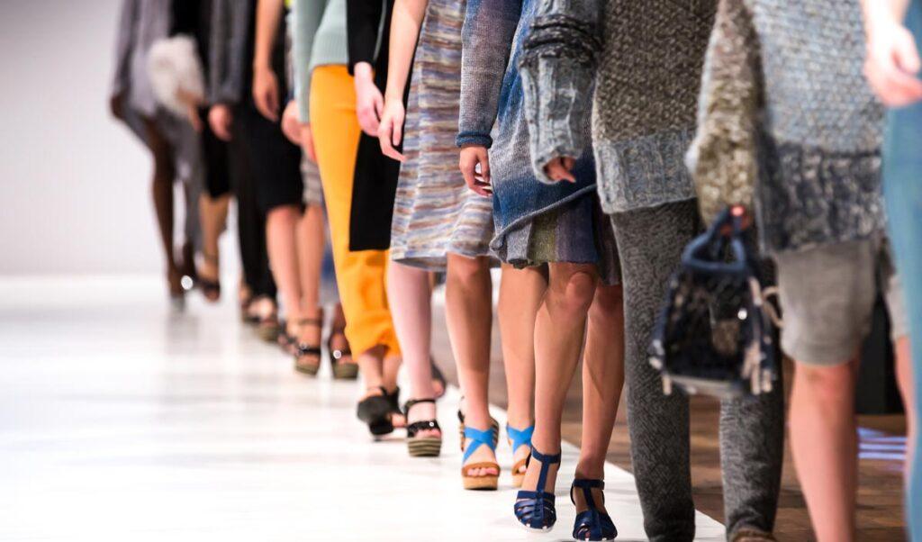 accessories in the Fashion world